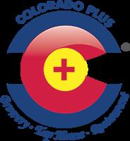 Colorado Plus Brew Pub