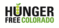 Hunger Free Colorado