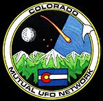 Colorado MUFON